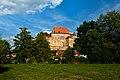 Burg Cadolzburg Hauptburg 001.jpg