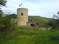 Burg Naumburg, Bärenbach.jpg