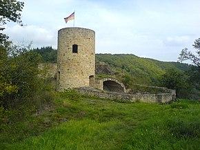 Bärenbach