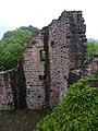 Burg Rabeneck (Dillweißenstein) 02.JPG