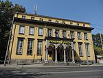 Burgas-central-post-office-1.jpg