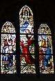 Burgbrohl St. Johannes der Täufer408.JPG
