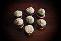 Burger cake pops (7203308522).jpg