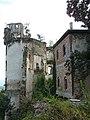 Burgruine Hohenegg11.jpg