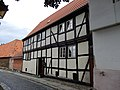 Burgstraße 17 (Ballenstedt) (2).jpg