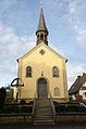 Burgwindheim, Kappel, Kapelle, 004.jpg