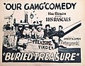 Buried Treasure lobby card.JPG