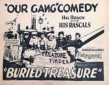 Buried Treasure átrio card.jpg