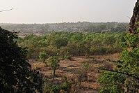 Burkina 20110120 164655.jpg