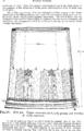 Burmese Textiles - 28.png