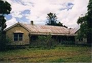 Burnbrae2002