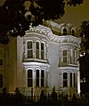 Burr House 14000967 San Francisco.jpg