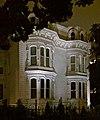 Burr House 14000967 San Francisco.jpg