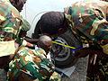 Burundi ADAPT Training (8026119046).jpg