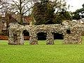 Bury St Edmunds IMG 3196 (13313818925).jpg