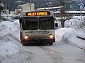 Bus 010019.JPG