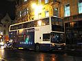 Bus img 7879 (16343081815).jpg