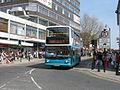 Bus img 8312 (16199555935).jpg