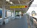 Busan-subway-239-Hopo-station-platform.jpg