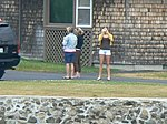 Bush Summer Home (794921126).jpg