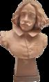 Bust de Velázquez.png