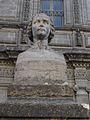Busto de Mariano Fernández de Echeverría y Veytia.jpg