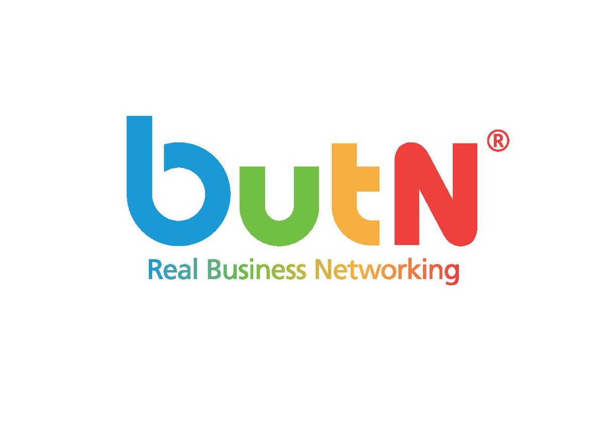 File:ButN logo artwork RealBusinessNetworking cmyk.pdf - Wikimedia Commons