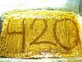 Butane honey oil 420 sign !!.JPG