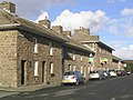 Butetown-Drenewydd workers cottages - geograph.org.uk - 492120.jpg