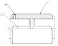 Butt-muff coupling-tech diagram.png