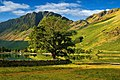 Buttermere - panoramio (10).jpg