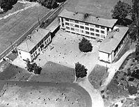 Bygdøy skole 1952.jpg