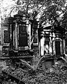 Bytom, Cmentarz żydowski - fotopolska.eu (174772).jpg