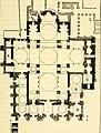 Byzantine and Romanesque architecture (1913) (14589940917).jpg