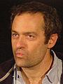 Cédric Kahn Tokyo Intl Filmfest 2011.jpg