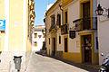 Córdoba (15160778419).jpg