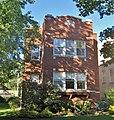 C. A. Larson House (8649556497).jpg