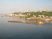 trans siberian railway travel guide