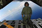 C130 Survey Flight DVIDS1101080.jpg