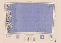 C76191s1 Ant.Map Franklin Island.jpg