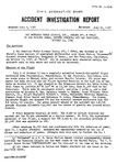 CAB Accident Report, Pan Am Flight 6 (1956).pdf