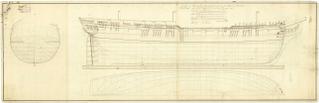 HMS <i>Cambrian</i> (1797)