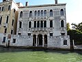 CANAL GRANDE - palazzo balbi valier sammartini.jpg