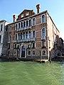 CANAL GRANDE - palazzo brandolin rota.jpg