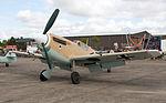 CASA HA-112-M1L Buchón 6 (5926968318).jpg
