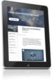 CATIA 3DEXPERIENCE on the Cloud Learning Channel trans.png