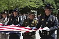 CBP Police Week Valor Memorial and Wreath Laying Ceremony (34699624475).jpg