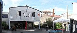 CCO Jean-Pierre Lachaize Villeurbanne.jpg