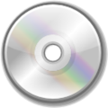 CD-ROM Icon.png