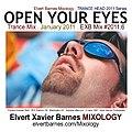 CDCover.OpenYourEyes.Trance.January2011 (5397579792).jpg